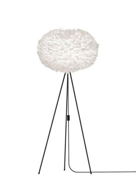 Lampa podłogowa Eos Light XL
