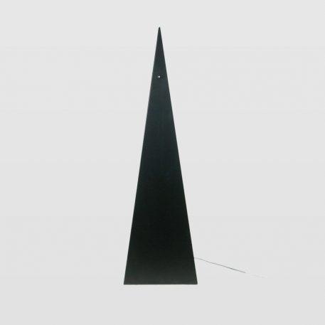 Lampa podłogowa - Gie El Home