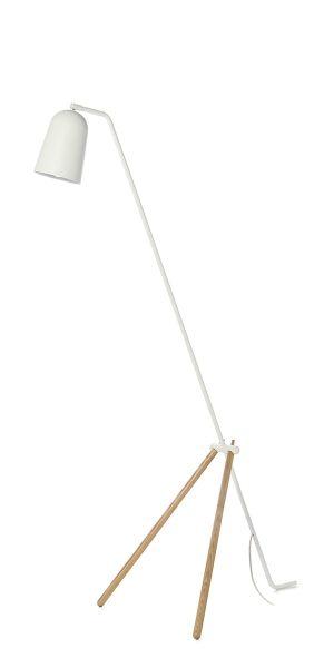Lampa podłogowa Giraffe