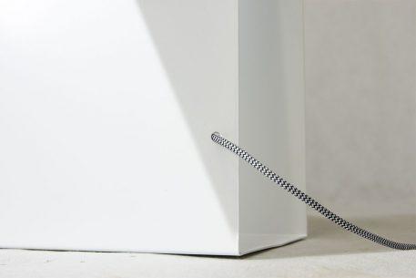 Lampa podłogowa - LGH0361