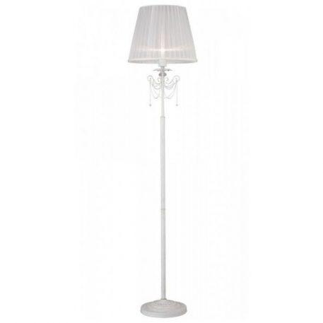 Lampa podłogowa Lolita do salonu
