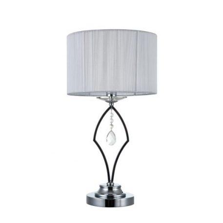 Lampa stołowa Miraggio