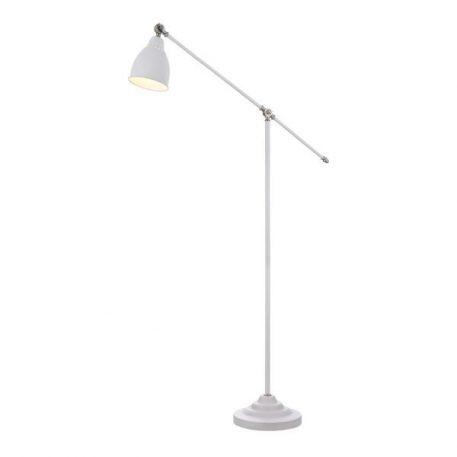 Lampa podłogowa -  - Maytoni