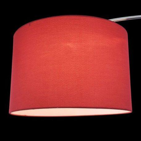 Lampa podłogowa - Maytoni