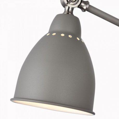 Lampa podłogowa - MOD142-FL-01-GR