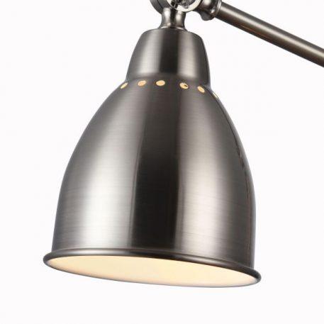 Lampa podłogowa - MOD142-FL-01-N