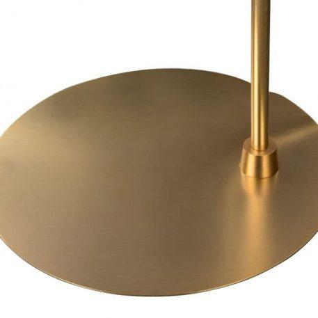 Lampa podłogowa - MOD221-FL-01-G