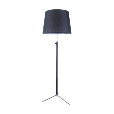 Lampa podłogowa Monic