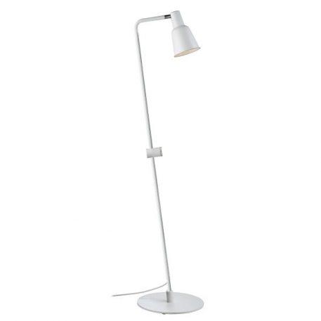 Lampa podłogowa Patton