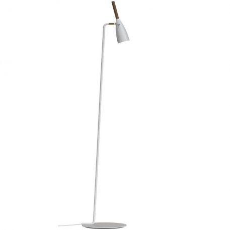 Lampa podłogowa Pure