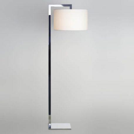 Lampa podłogowa Ravello do sypialni