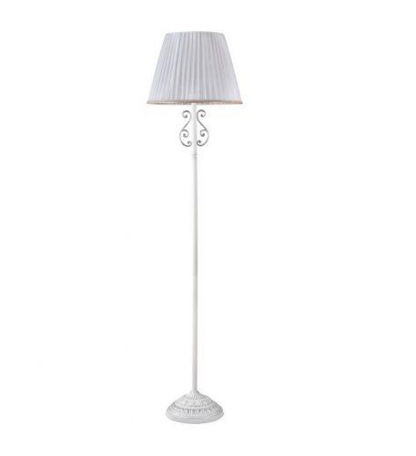 Lampa podłogowa Sunrice