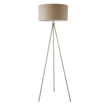 Lampa podłogowa Tri