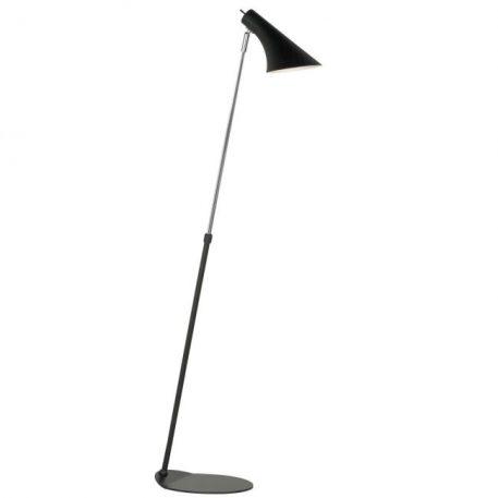 Lampa podłogowa Vanila