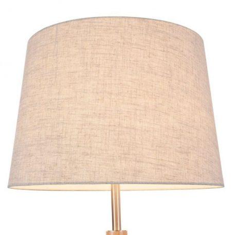 Lampa podłogowa - Z177-FL-01-BR