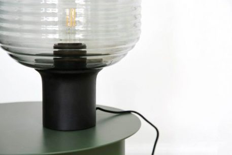 Lampa skandynawska - 2544 2705011