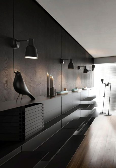 Lampa skandynawska - 84471003