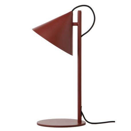 Lampa skandynawska Benjamin do salonu