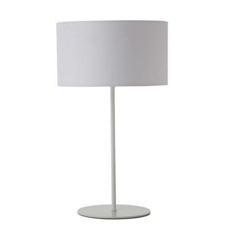 Lampa skandynawska Cylinder do salonu
