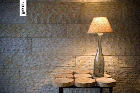 Lampa skandynawska - LGH0191