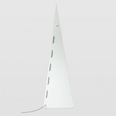 Lampa skandynawska - LGH0351