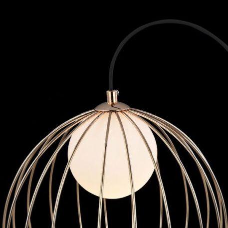 Lampa skandynawska - Maytoni