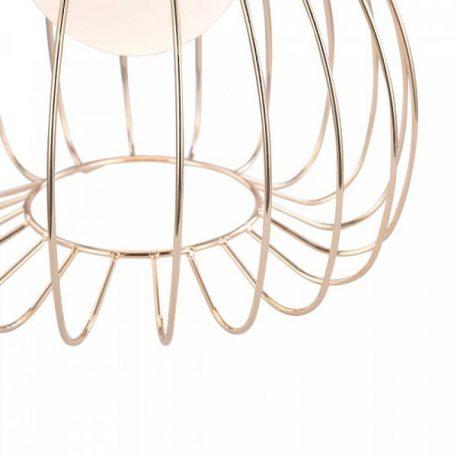 Lampa skandynawska - MOD542TL-01G