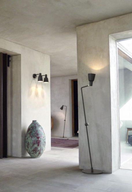 Lampa skandynawska - Nordlux
