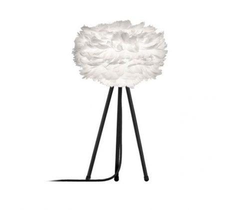 Lampa stołowa - 02011 + 04021 lub 04022