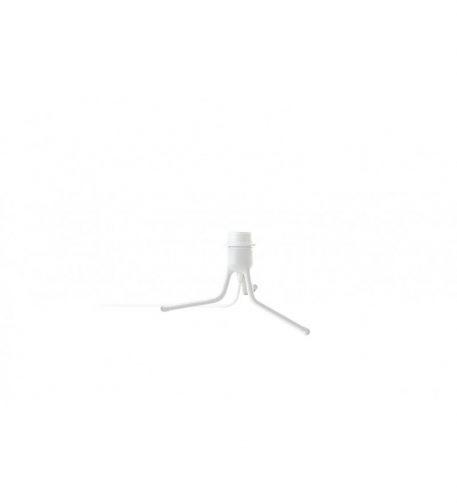 Lampa stołowa - 02089 + 04054 lub 04053