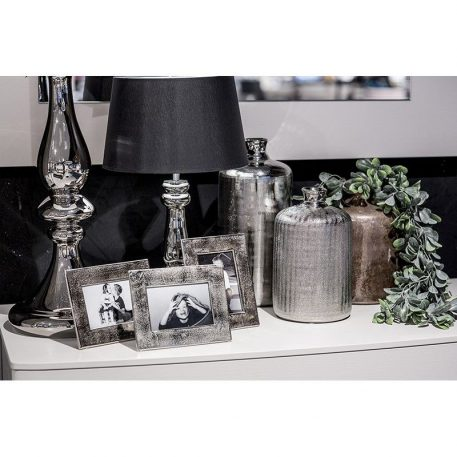 Lampa stołowa - 4concepts