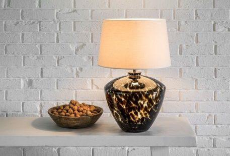 Lampa stołowa -  - 4concepts