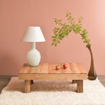Rafaello  Lampa stołowa