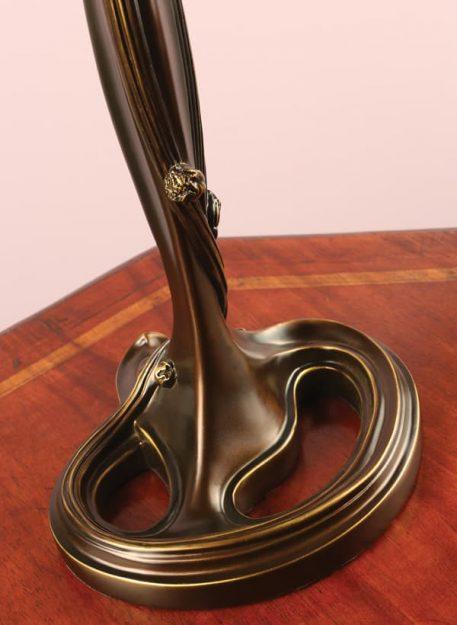 Lampa stołowa - 64031