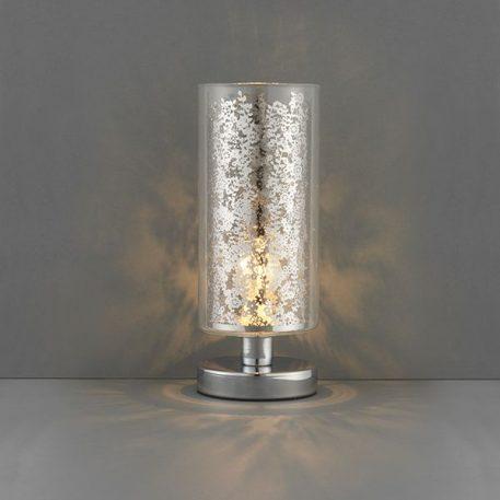 Lampa stołowa - 70182