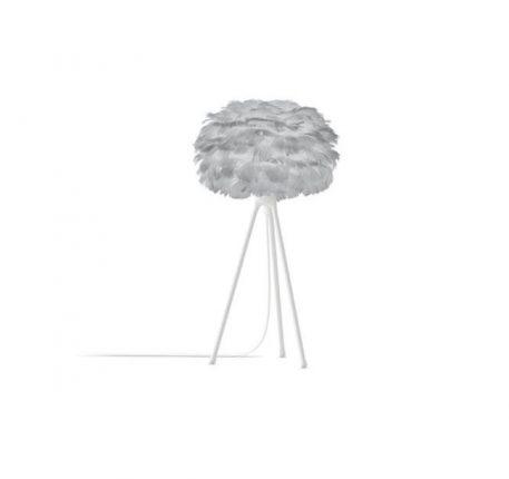 Lampa stołowa Acorn
