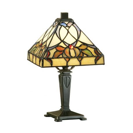 Lampa stołowa Alcea