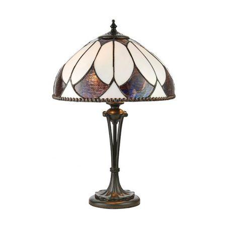 Lampa stołowa Aragon