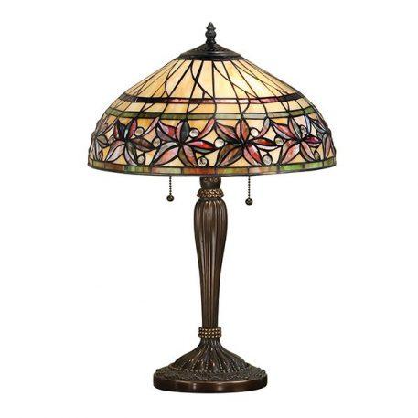 Lampa stołowa Ashtead