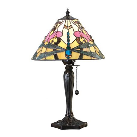 Lampa stołowa Ashton