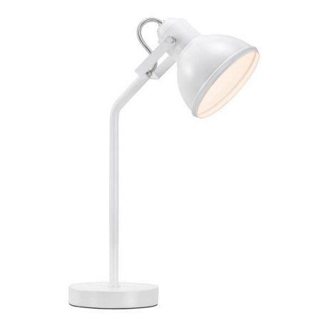 Lampa stołowa Aslak do salonu
