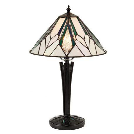 Lampa stołowa Astoria