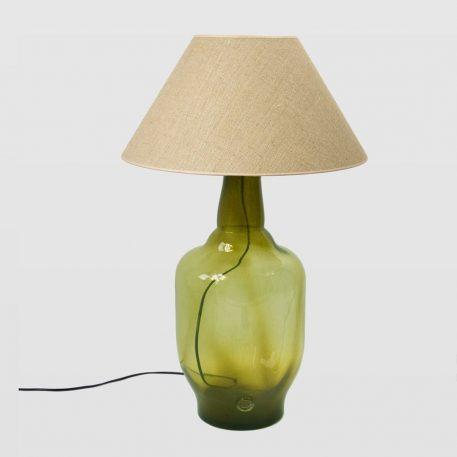 Lampa stołowa Bee