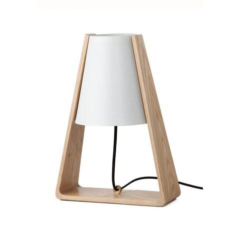 Lampa stołowa Bend