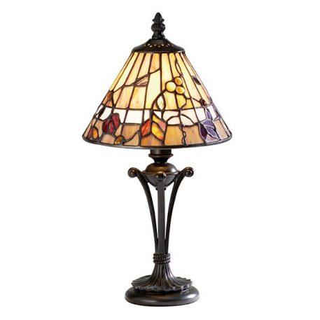 Lampa stołowa Bernwood