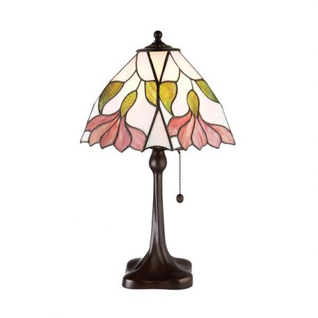 Lampa stołowa Botanica