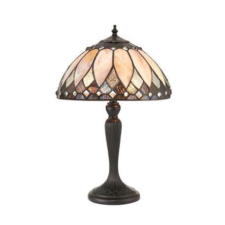 Lampa stołowa Brooklyn