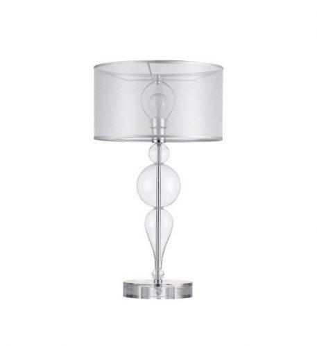 Lampa stołowa Bubble Dreams