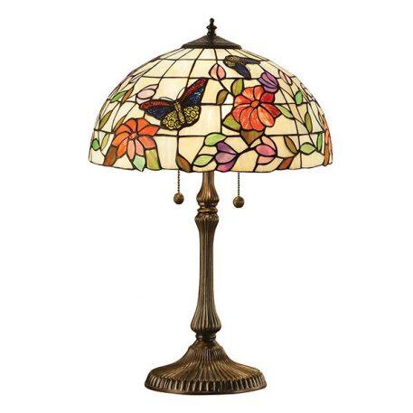 Lampa stołowa Butterfly