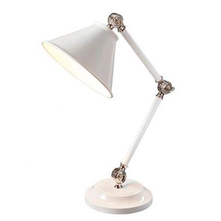 Lampa stołowa Cannes